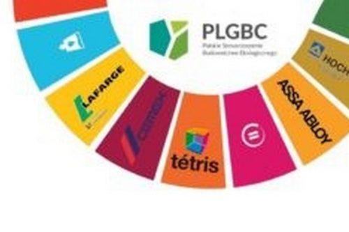 Zrównoważony rozwój według Członków PLGBC