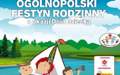 """""""Bądźmy razem"""" – Biedronka i diecezjalne Caritas ruszają z cyklem 20 pikników dla dzieci w całej Polsce"""