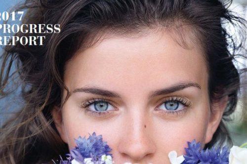 L'Oréal zwiększa swój pozytywny wpływ na środowisko