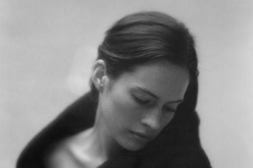 Beata Jarzębska: Fotografie malowane światłoczułością