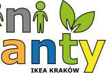 Ruszyła druga edycja programu Minigranty