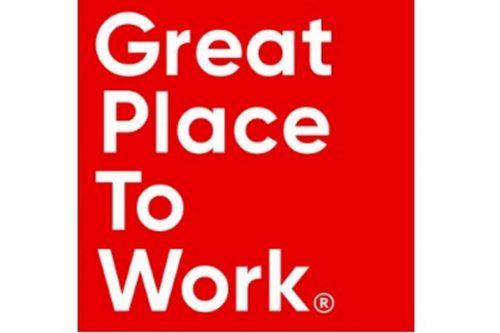 7 firm z Polski wśród 125 Najlepszych Miejsc Pracy w Europie