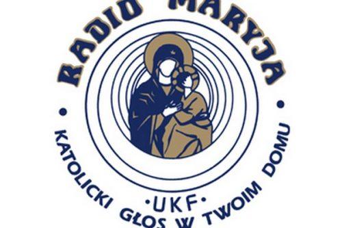 Radio Maryja z koncesją na kolejne 10 lat i nową umową z Emitelem