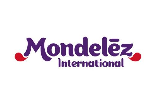 Mondelēz International poszerza pogram zrównoważonego pozyskiwania pszenicy