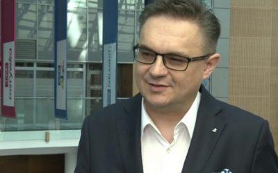 TVP godnie uczci 100-lecie odzyskania przez Polskę niepodległości