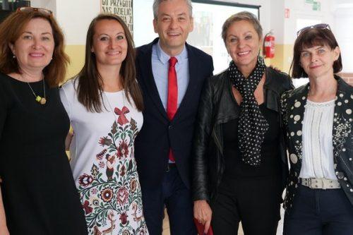 Nowa instalacja fotowoltaiczna od IKEA przysłuży się potrzebującym w Słupsku