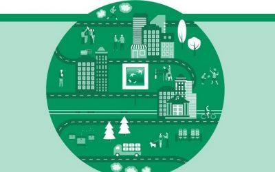 Bank BGŻ BNP Paribas opublikował Raport CSR za 2017 rok