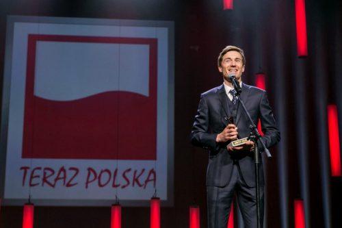 """""""Teraz Polska"""", zgłoś się!"""