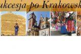 Sukcesja po Krakowsku – dla właścicieli rodzinnych firm i nie tylko