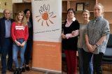 "Provident sfinansuje projekty wolontariuszy programu ""Tak! Pomagam"""