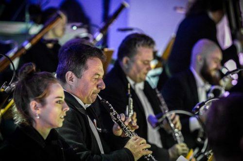 Wielki Koncert Symfoniczny GLORIA POLONICA