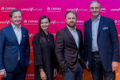 Clean-techowy startup z Polski w światowym finale konkursu Chivas Venture