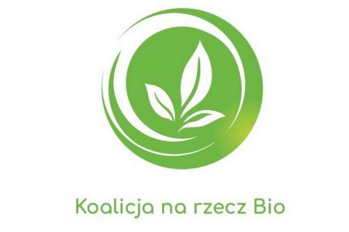 Koalicja na rzecz Bio