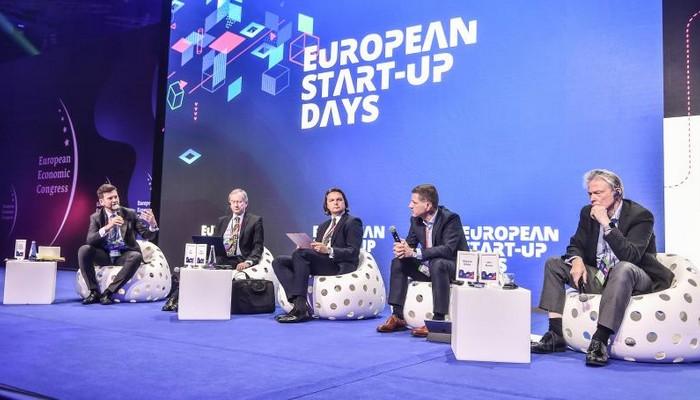 Katowice Kongres Gospodarczy