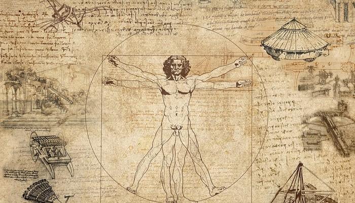 Bogusław Mazur Wywiad Z Leonardo Da Vinci Raport Csr