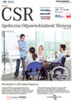 raport_csr_21-edycja