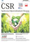 raport_csr_22-edycja