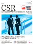 raport_csr_27-edycja