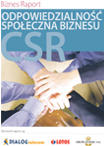 raport_csr_1-edycja
