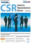 raport_csr_11-edycja