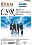 raport_csr_12-edycja