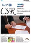raport_csr_13-edycja