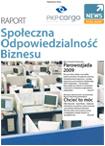 raport_csr_2-edycja