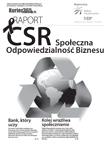 raport_csr_4-edycja