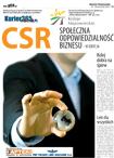 raport_csr_6-edycja