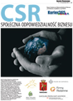 raport_csr_7-edycja