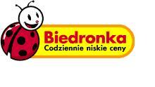 Sieć Biedronka Wspiera Tydzień Portugalski W Polsce