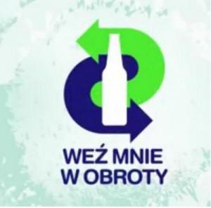 wez_mnie_w_obroty