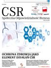 raport_csr_28-edycja
