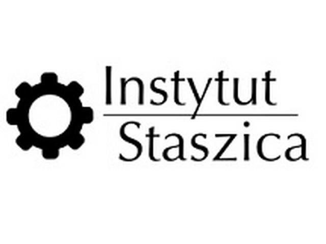 logo Instytutu Staszica