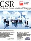 raport_csr_30-edycja